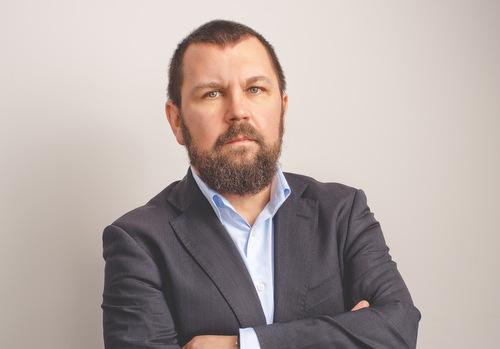 Waldemar Olichwer